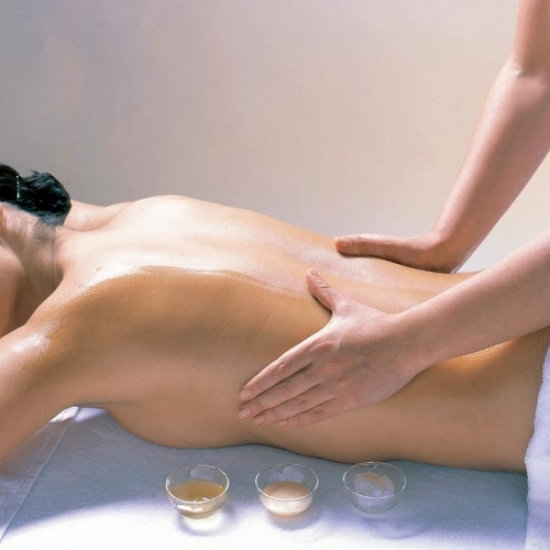 beauty_treatments