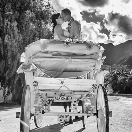 wedding_transport